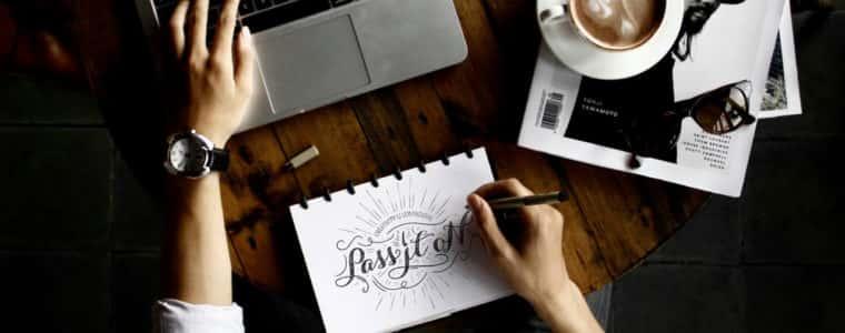 Adobe Photoshop nauka od podstaw – piękne zdjęcia na Twojego Bloga
