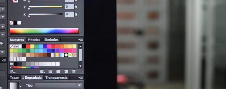 Szkolenia Adobe Photoshop Warszawa