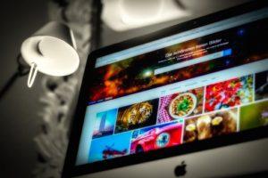 Kursy Adobe Photoshop Warszawa