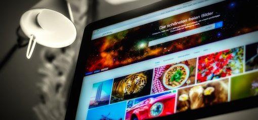 Szkolenie Adobe Photoshop Warszawa