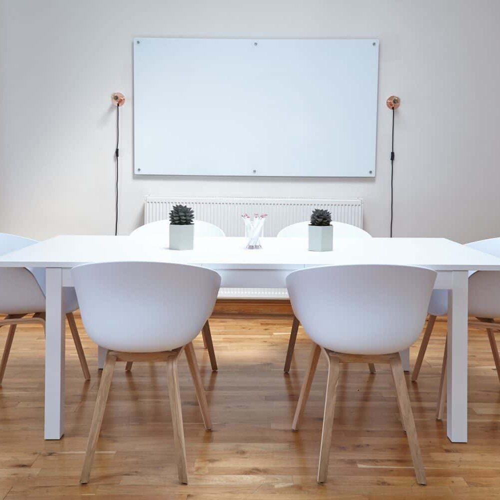 office-meeting-table-1500x1000